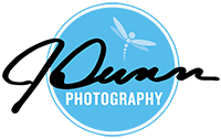 Jeff Dunn Photography | Portrait Photographer in Houlton, WI